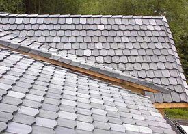tile pro roofing 1