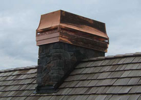 Welcome To Tile Pro Roofing Inc Amp Copper Pros Inc